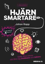 Hjärnsmartare - Hjälp Dina Elever Att Lära Sig Snabbare Och Bättre