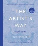 The Artist`s Way Workbook