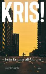 Kris - Från Estonia Till Corona