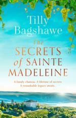 Motorcykel Genom Sverige