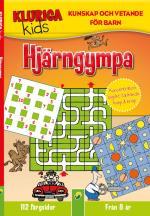På Kyrkogården I Södra Lappland