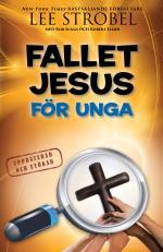 Fallet Jesus - För Unga
