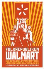 Folkrepubliken Walmart