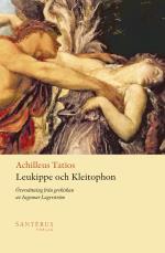 Leukippe Och Kleitophon