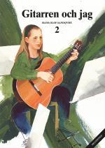 Gitarren Och Jag 2 (reviderad)