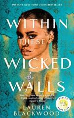 Det Svenska Medielandskapet - Traditionella Och Sociala Medier I Samspel Och Konkurrens