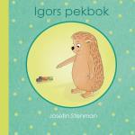 Igors Pekbok