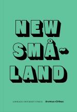 New Småland