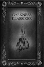 Darkness Klassiker