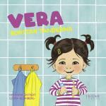 Vera Borstar Tänderna