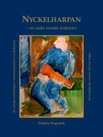 Nyckelharpan - Ett Unikt Svenskt Kulturarv