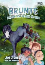 Brunte - Hästen Som Bajsar På Barn