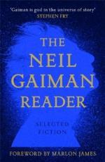 A Neil Gaiman Reader