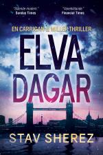 Elva Dagar