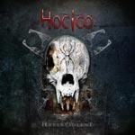 Puffer Vest Blue / Zip code L
