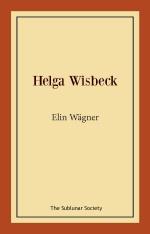 Helga Wisbeck