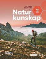 Naturkunskap 2
