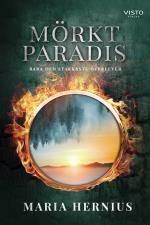 Mörkt Paradis - Bara Den Starkaste Överlever