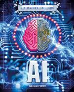 Ai - Allt Om Artificiell Intelligens