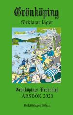 Grönköping Förklarar Läget