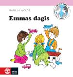 Emmas Dagis  (jiddisch)