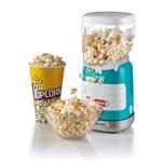 Ariete Party Time / Popcorn maker 2956 / Blå