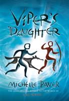 Viper`s Daughter