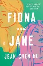 Tema Svenska Klassiker I - Paket Med 32 Böcker
