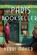 Tema Svenska Klassiker Ii - Paket Med 32 Böcker