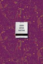 Kampen Om Välfärdsarbetets Värde - Fackligt Aktiva Kommunalare Minns Strejken 2003