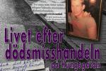 Livet Efter Dödsmisshandeln På Kungsgatan