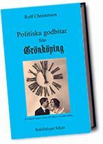Politiska Godbitar Från Grönköping