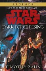 Dark Force Rising