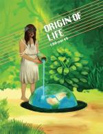 Cba Vol 49- Origin Of Life