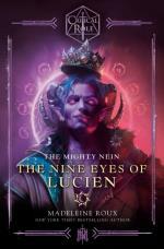 Harry Potter And The Philosophers Stone Irish