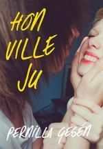 Hon Ville Ju