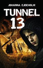 Tunnel 13