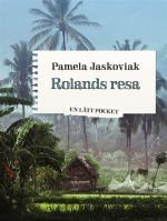 Rolands Resa