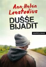 Dusse Bijadit / Lättläst