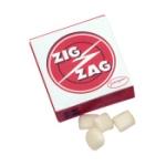 Zig Zag 22 g