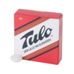 Tulo Classic 25 g