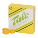 Tulo Citron 25 g