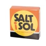 Salt i Sol