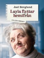 Layla Flyttar Hemifrån