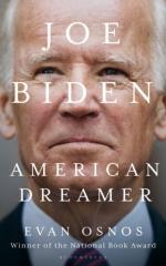 Joe Biden- American Dreamer