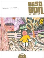C´est Bon Anthology Vol. 28, Signs And Science