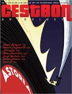 C`est Bon Anthology Vol. 16, Astoria