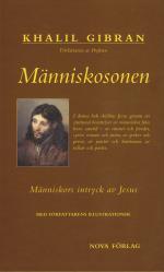 Människosonen - Människors Intryck Av Jesus