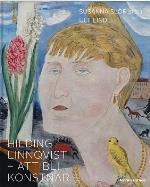 Hilding Linnqvist - Att Bli Konstnär