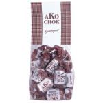 AKO Chokladmintkola påse 150 g